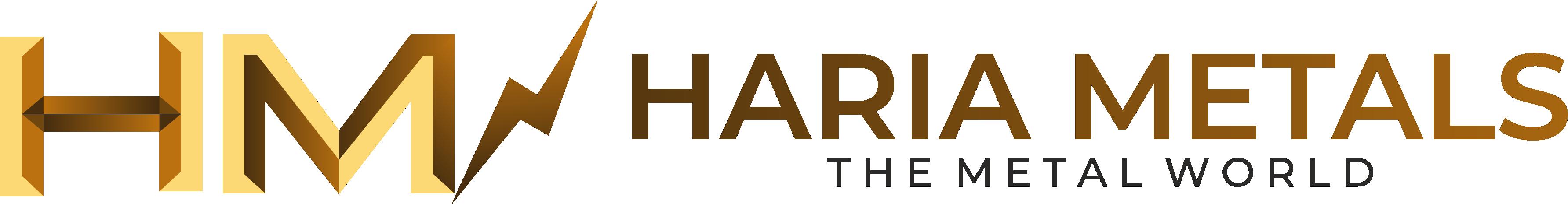 HARIA METALS